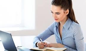 curso gratis de administración de empresas