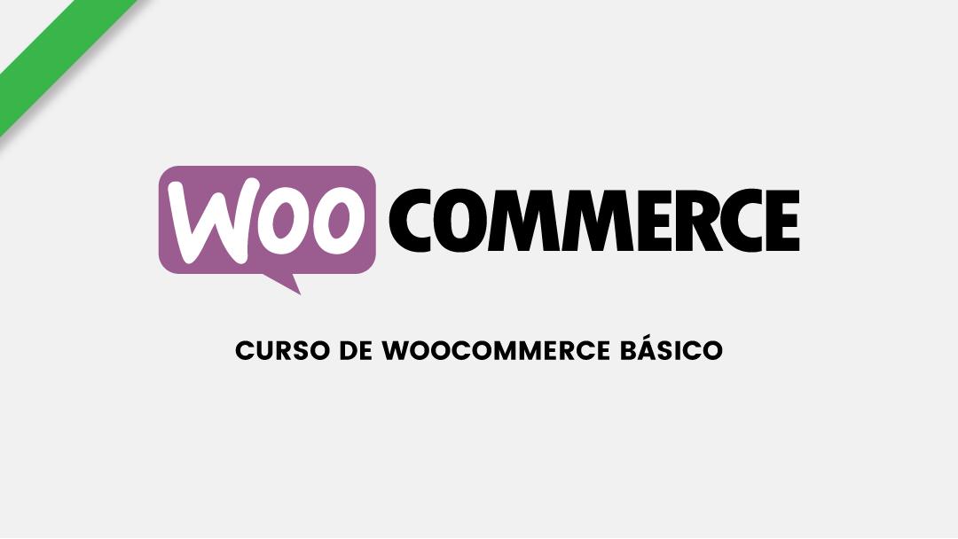 curso gratis de woocommerce