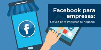 curso gratis de facebook