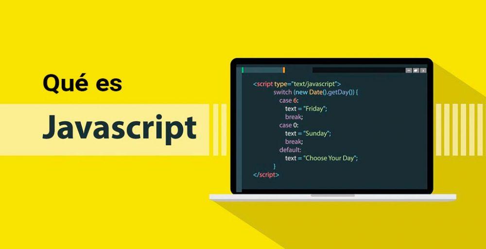 curso de javascript online