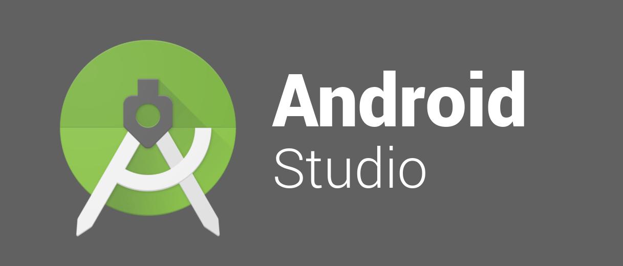 Imagen de Android Studio