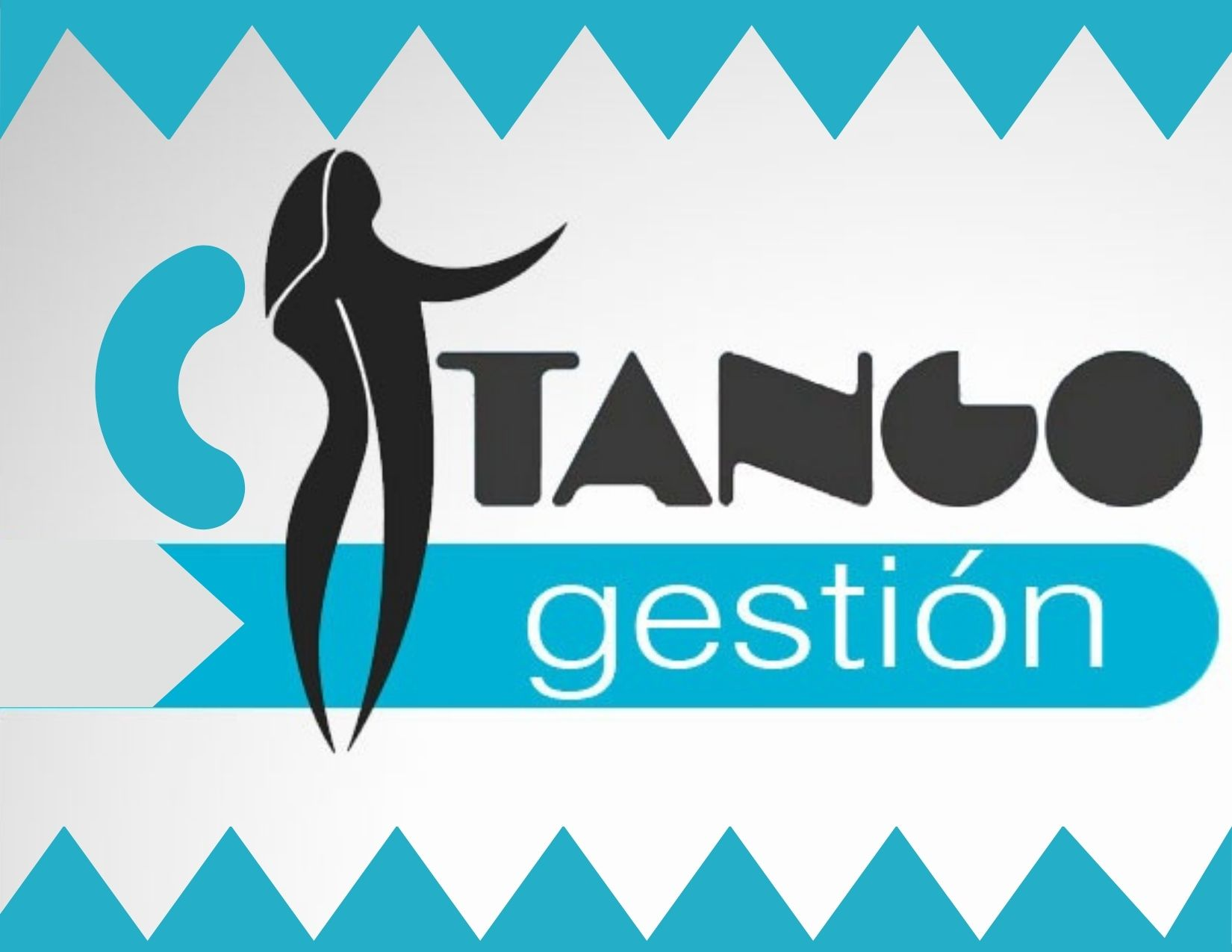 curso de tango gestion