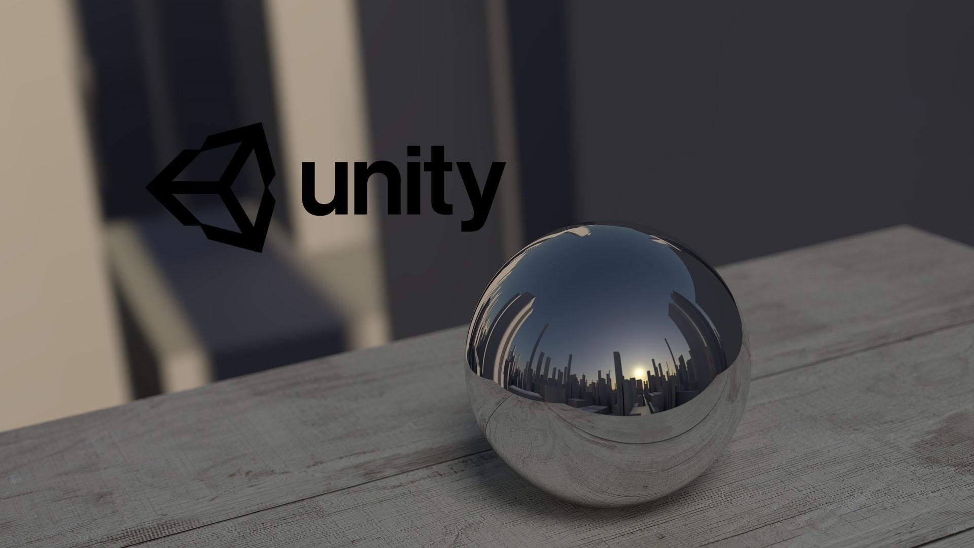 Curso de unity