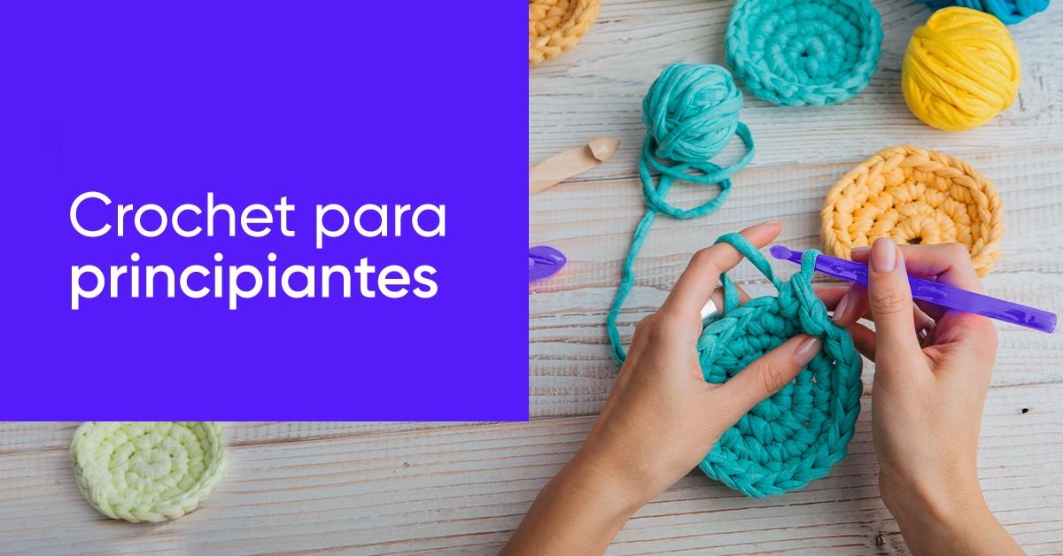 Imagen de crochet