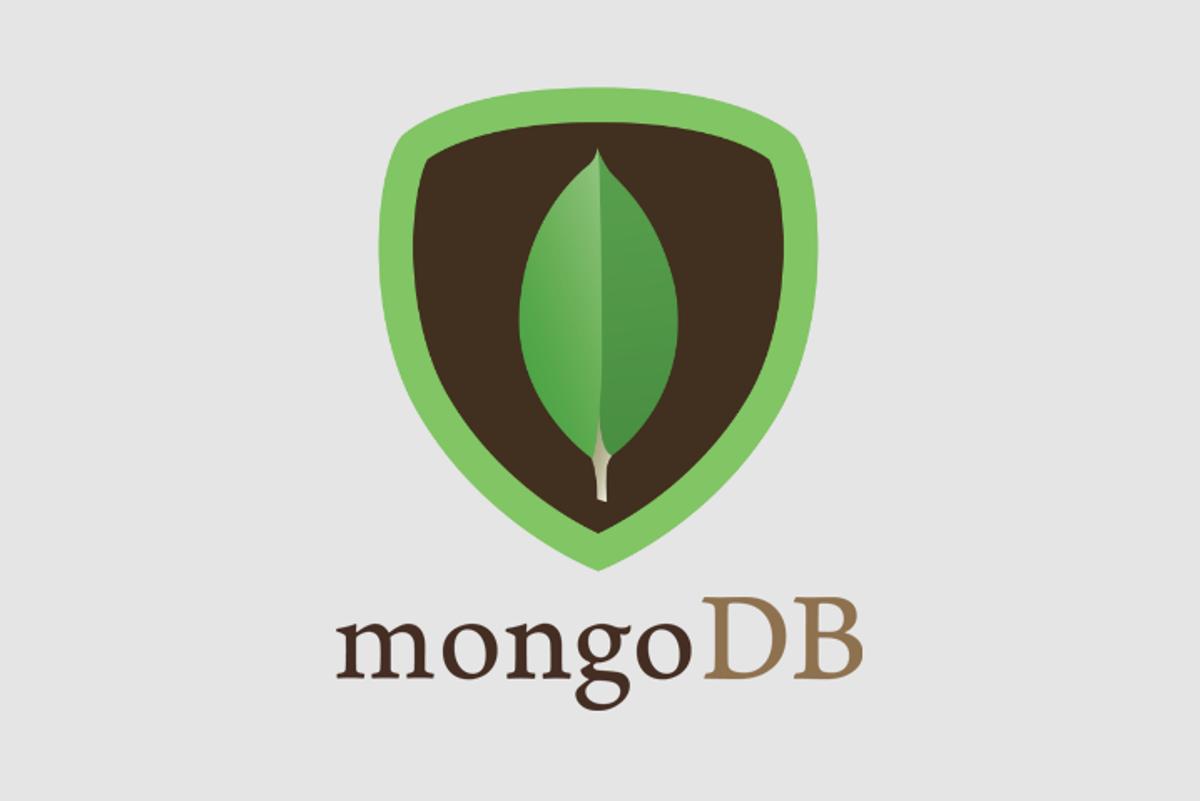 curso de mongo db