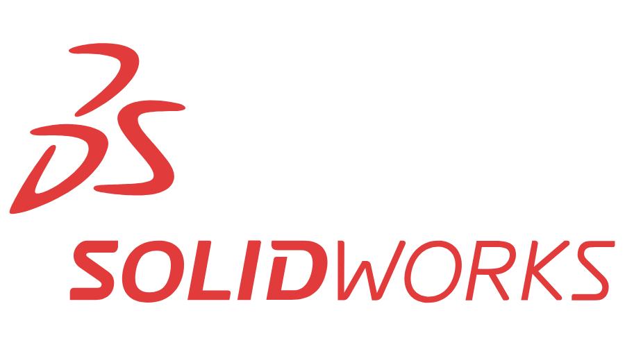 Imagen de SolidWorks